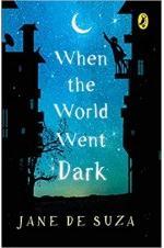 When the World Went Dark