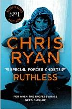 Special Forces Cadets : Ruthless