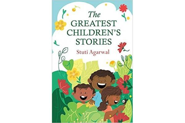 The Greatest Children's Stories