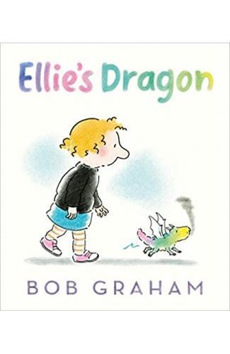 Ellie's Dragon