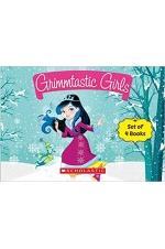 Grimmtastic Girls (5-8)