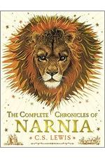 The Complete Chronicles of Narnia