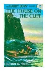 The Hardy Boys 02: The House on the Cliff