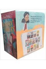 Malory Towers Box Set of 13 Books