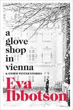 A Glove Shop in Vienna & Other Stories
