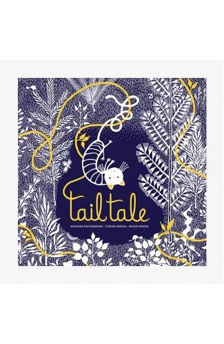 Tail Tale