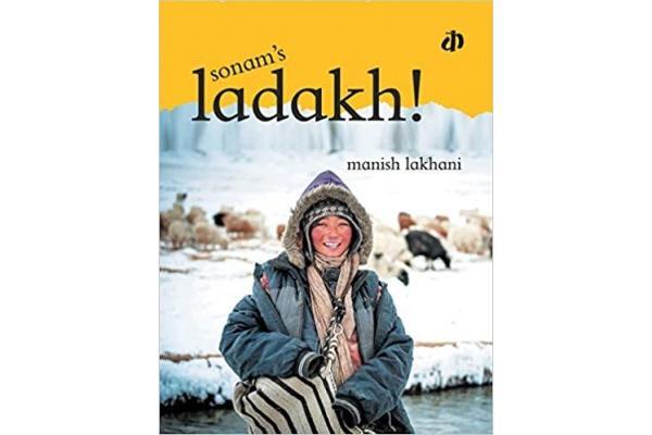 Sonam's Ladakh