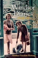 The Windsor Diaries 1940-45