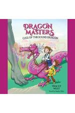 Dragon Masters: Call of the Sound Dragon