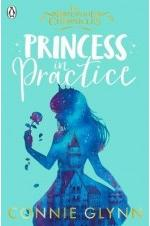 The Rosewood Chronicles : Princess in Practice