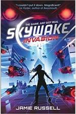 SkyWake Invasion