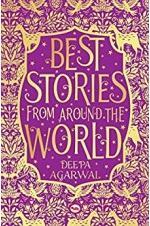 Best Stories from Around the World