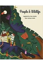 People & Wildlife