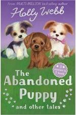The Abandoned Puppy and Other Tales