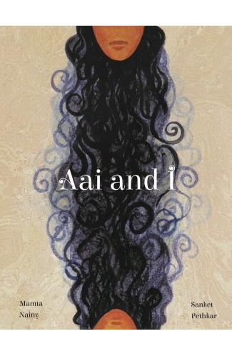 Aai and i