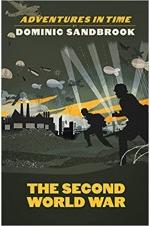 Adventures in Time: The Second World War