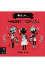 Meet the Ancient Romans