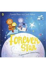 Forever Star