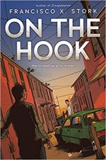 On the Hook: How far would you go for revenge?