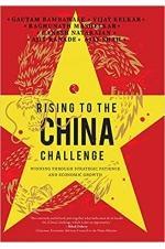Rising to the China Challenge
