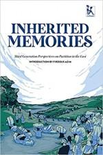 Inherited Memories