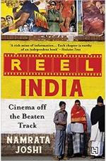 Reel India: Cinema off the Beaten Track