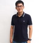 Andy Chua
