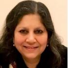 Jayshree Misra Tripathi