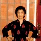 Kavitha Mandana