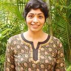 Lavanya Karthik
