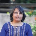 Nandini Nayar