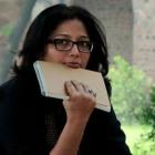 Suvidha Mistry