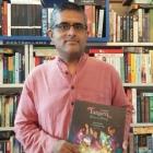 Sharad Kohli