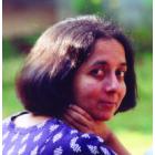 Sujatha Padmanabhan